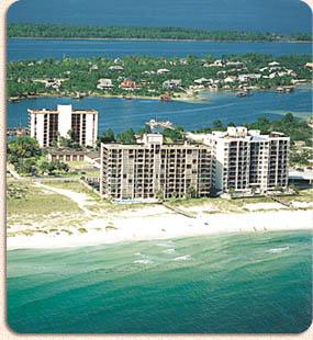Hotel Perdido Key Florida 2018 World S Best Hotels Rh Palisadehotelyubacity Com Beachfront In Marriott