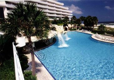 Eden Iniums Perdido Key Florida Inium Fl Vacation Als